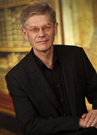 Univ Prof Mag Rer Nat Dr Phil Martin Arendasy