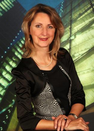 Ao Univ Prof Mag Dr Phil Margit Reitbauer Karl
