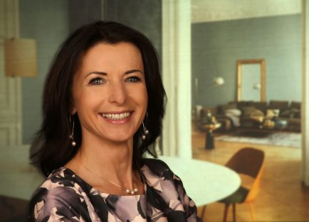 Heidi Mahler Steindorff Immobilien Gmbh Presseflash